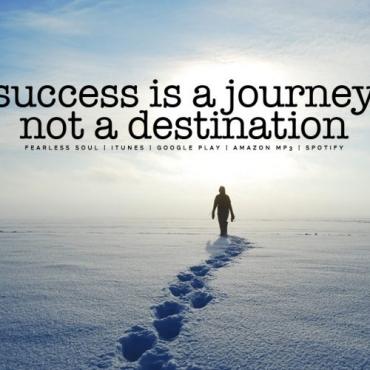 Η αίσθηση αξίας μας και τα κριτήρια της «επιτυχίας»