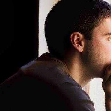 Ο καθημερινός άνθρωπος ως ψυχολόγος του εαυτού του