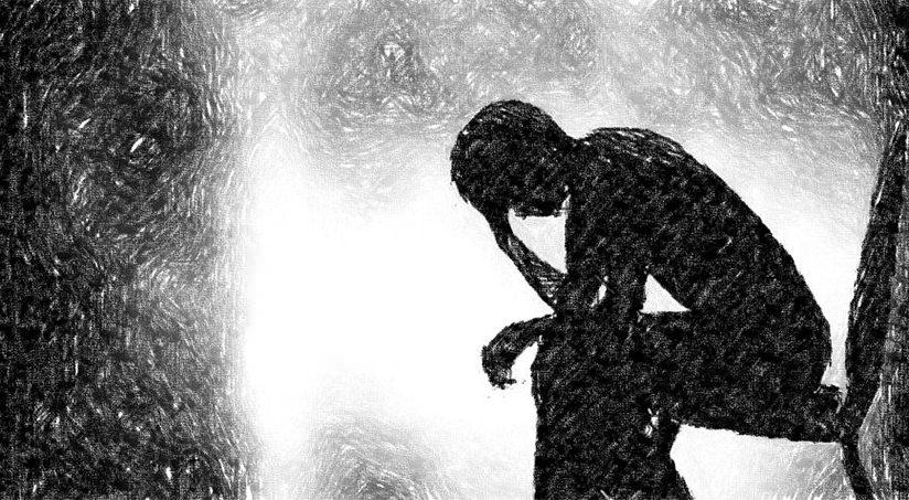 Διάθεση, μέτρια ή ελαττωμένη συναισθηματική διάθεση, θλίψη, κατάθλιψη